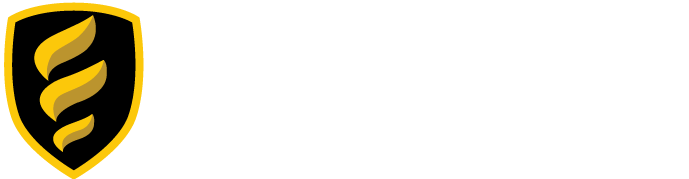 Leading Education Agent for Australia & Canada | EMK Global