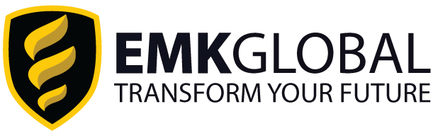 Education & Migration Adviser | EMK Global
