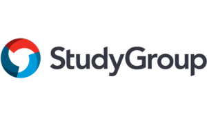 1. Study Group