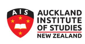AIS NZ